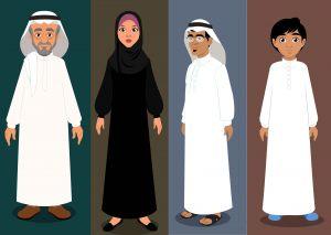 Saudi_characters_1