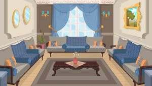 living-room-part-2-new-color-01